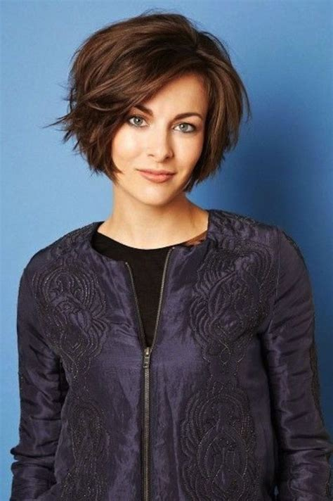hair styles for 25 best ideas about bobs for hair on 3766