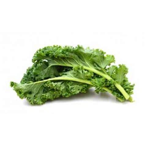 chou kale bien cuisiner interfel les fruits et