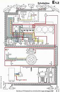 13 New Vw Beetle Starter Wiring Diagram Photos