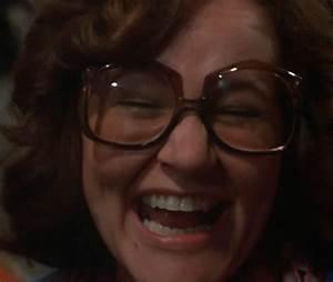 Helen Shyres (1976) | Carrie Wiki | FANDOM powered by Wikia