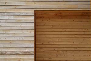 Wand Verkleiden Mit Holz : was sie unbedingt ber eine holzverkleidung der wand wissen sollten ~ Sanjose-hotels-ca.com Haus und Dekorationen