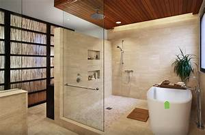 Shower, Screens, And, Wet, Room, Glass