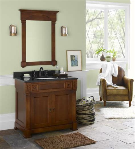 ronbow sinks and vanities ronbow vanities sinks and cabinetry at faucetdirect