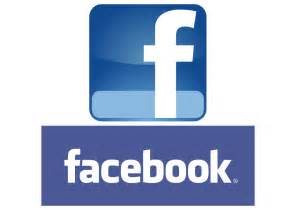 Facebook Logo Vector Download