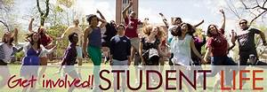 Student Life | University of Denver