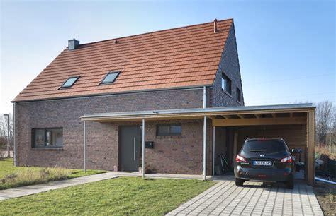 wohnhaus  batzik meinheit architekten