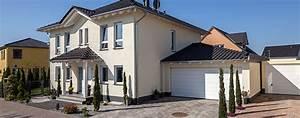 Haus Alleine Bauen : einfamilienhaus bauen massiv und individuell geplant ~ Articles-book.com Haus und Dekorationen