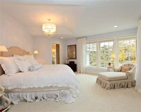 kronleuchter im schlafzimmer wundersch 246 ne kronleuchter im schlafzimmer am besten kronleuchter im schlafzimmer haus design