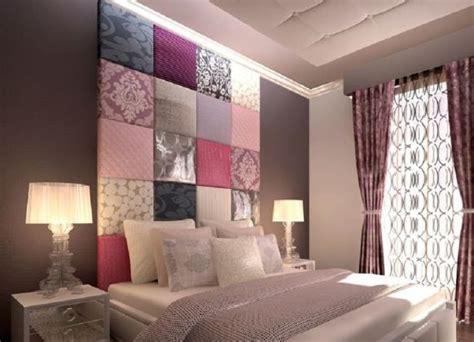 tapisserie pour chambre adulte 1000 idées sur le thème tapisserie pour le tête de lit sur