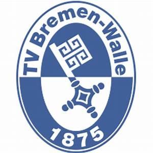 Tv Bremen Walle : tv bremen walle 1875 tv1875 twitter ~ Eleganceandgraceweddings.com Haus und Dekorationen