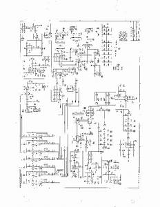 Peavey Tnt115s Sch Service Manual Download  Schematics