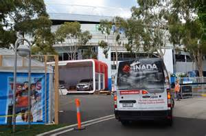 inada chairs 2015 australian open tennis