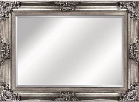 15 Best Of Antique Silver Wall Mirrors Antique China Hutch And Buffet Bridal Dresses Antiques Atlas Stuart Show Martin County Fairgrounds January 11 Uk Silver Dealers Light Bulbs Led How To Polish An Piano Sterling Silverware Markings