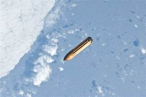 Space Shuttle External Tank Dimensions (page 2) - Pics ...