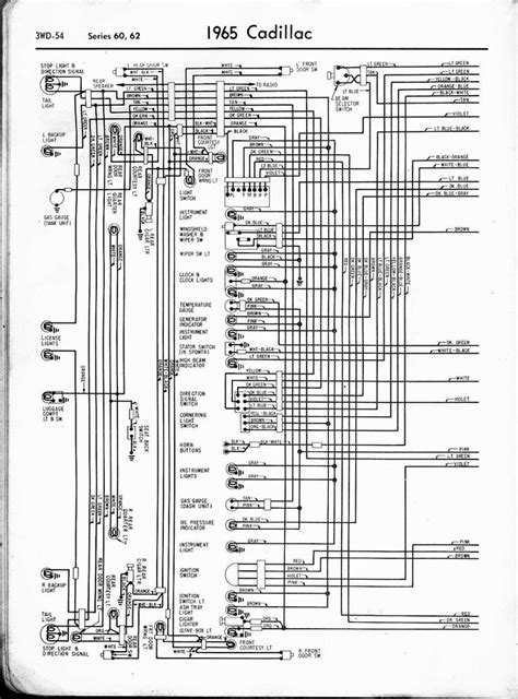 76 Pontiac Am Starter Wiring Diagram by I A 1965 Cadillac Convertible With Power Windows The