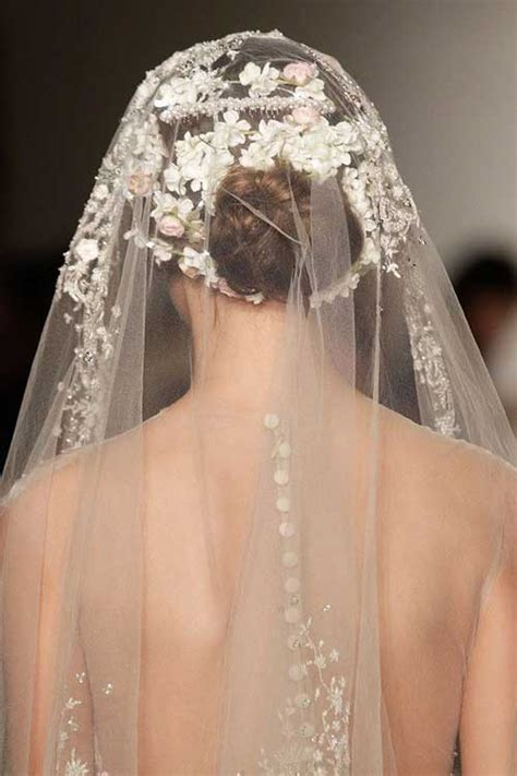 wedding hair accessories hairstyles haircuts