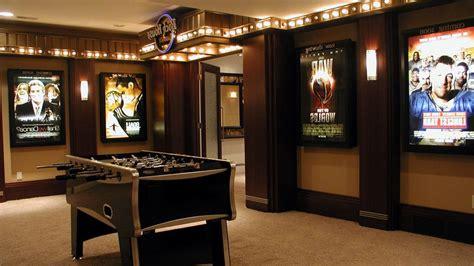 home theater finefurnishedcom