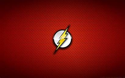 Zoom Flash Wallpapers