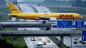 Dhl Shop Chemnitz : flughafen leipzig halle airport knackt rekord beim ~ A.2002-acura-tl-radio.info Haus und Dekorationen