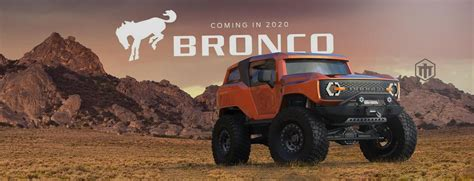 ford bronco review design release date engine