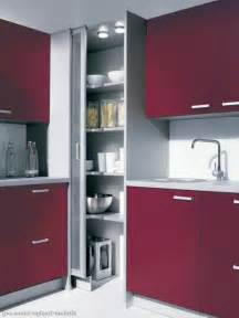 best corner kitchen pantry cabinet ideas home design