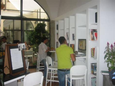 libreria brac firenze libreria brac florence