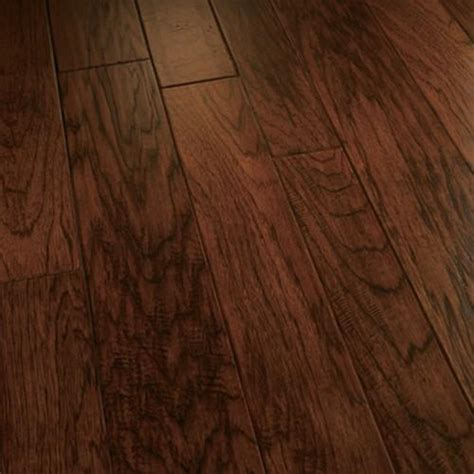 bella cera tuscan hardwood flooring flamengo