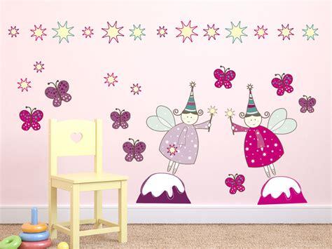 Wandtatto Kinderzimmer Mädchen by Wandtattoo Kinderzimmer F 252 R M 228 Dchen M 228 Dchenzimmer Graz