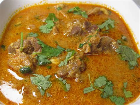 maton cuisine a food on my kitchen cuisine chettinad curry