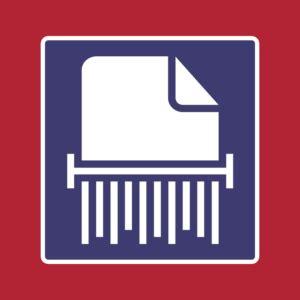 services american document shredding