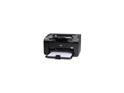 Hp 1102 laserski stampac cena: HP Laserjet P1102w CE657A Stampac cena karakteristike ...