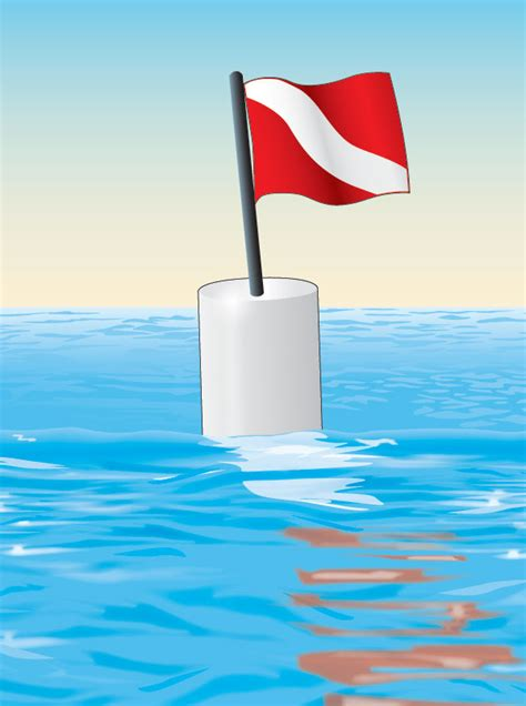 Boat Flags Canada by Types Of Flags Cn Boat Ed