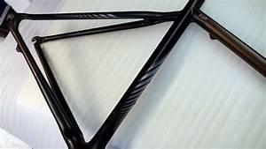 cadre velo sports et loisirs raymond planchat peintre With photo peinture salon 2 couleurs 8 cadre velo cycliste personnalise raymond planchat