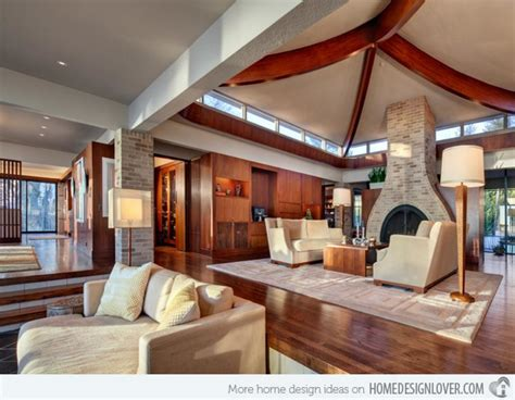 large living room layout fabulous ideas for large living room greenvirals style