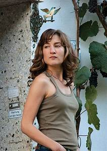 Lisa Maria Potthoff Bilder : wer 39 s glaubt wird selig kinokalender dresden ~ Frokenaadalensverden.com Haus und Dekorationen