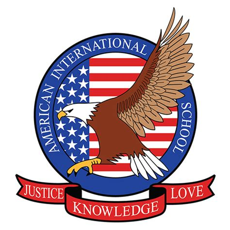 applying ais american international school