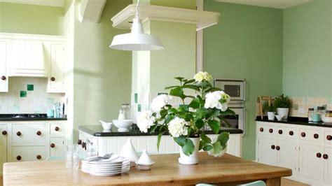 d馗o mur cuisine chambre couleur vert d eau superbe chambre couleur vert d eau slideshow for la coul e verte carpentras with chambre couleur vert d eau chambre