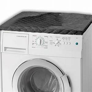 Waschmaschine Geht Nicht Auf : waschmaschine geht nicht auf waschmaschine geht nicht auf inspirierendes design f r wohnm bel ~ Eleganceandgraceweddings.com Haus und Dekorationen