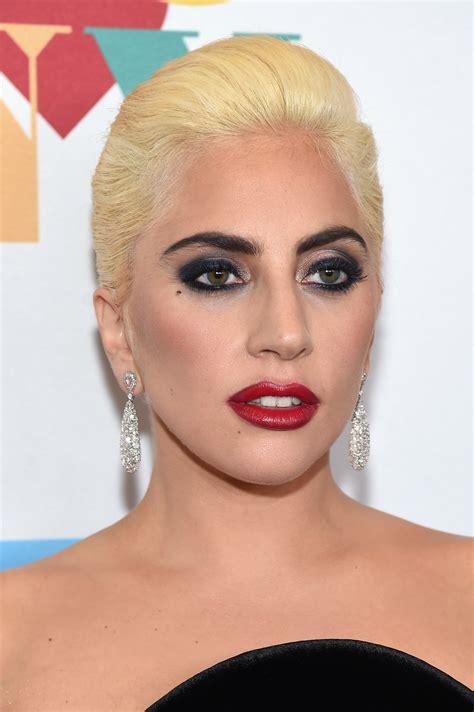 Lady Gaga's Invigorating Perfect Illusion Video | People ...