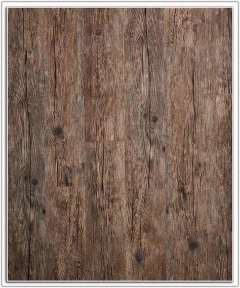 vinyl plank flooring not laying flat lay flat vinyl flooring flooring home decorating ideas gl2bqer4nj