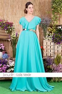 Boutique Fiesta Online : vestido lola verde ~ Medecine-chirurgie-esthetiques.com Avis de Voitures