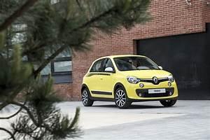 Argus Automobile Renault : citro n c1 ii vs renault twingo iii 2014 photo 47 l 39 argus ~ Gottalentnigeria.com Avis de Voitures