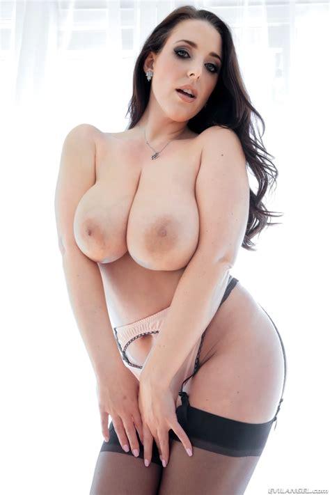 Evil Angel Angela White Unlimited Beautiful Sexbook Sex Hd