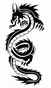 47+ Latest Dragon Tattoo Designs