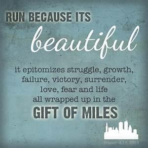 Top 96 ideas about Running on Pinterest   Running humor ...