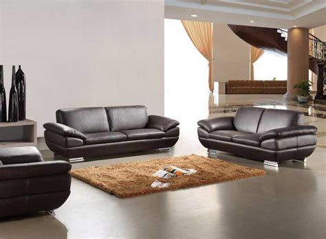 brown carpet living room ideas sofas spacious living room design brown italian sofas