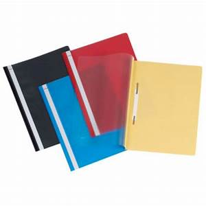 Delighted resume folders staples ideas example resume for Resume holder staples