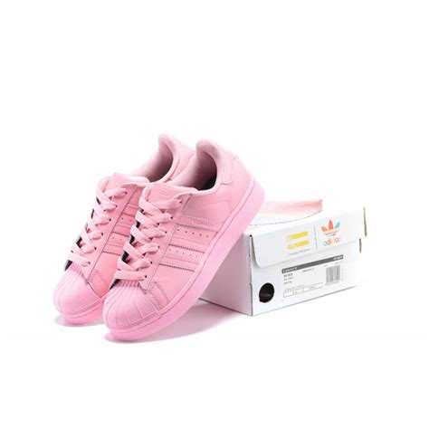 light pink adidas sneakers adidas light pink shoes