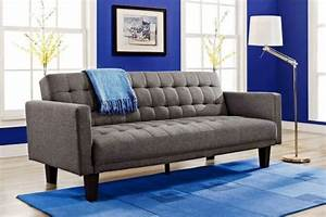 sofa beds for small spaces radionigerialagoscom With sofa bed for small places