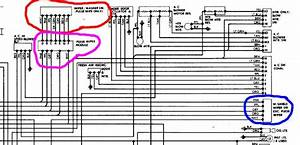 20 New Wiring Diagrams For Car Stereos